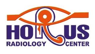 Contact Horus Radiology Center